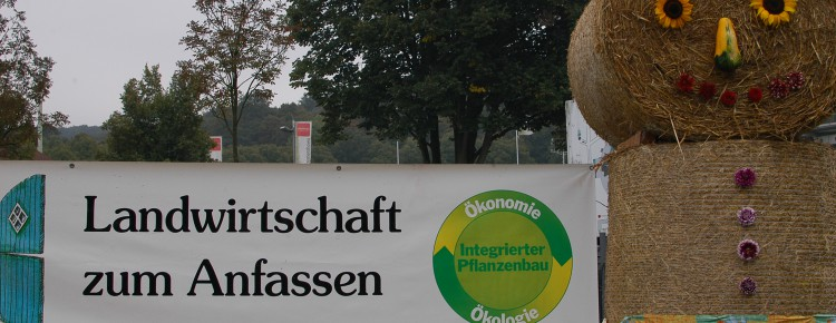deutsche tiernahrung cremer gmbh co kg