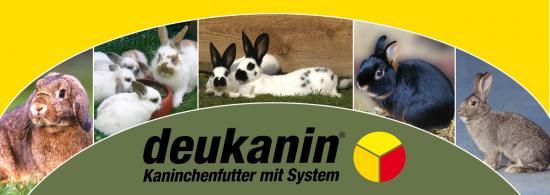 Deuka Deutsche Tiernahrung Cremer GmbH & Co. KG